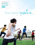 SEG_AnnualReport2011_CoverPage